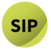 SIP lines for hotels